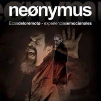 Concierto Neonymus