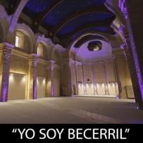 Vídeo Promocional de Becerril de Campos