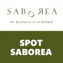 Spot  Saborea