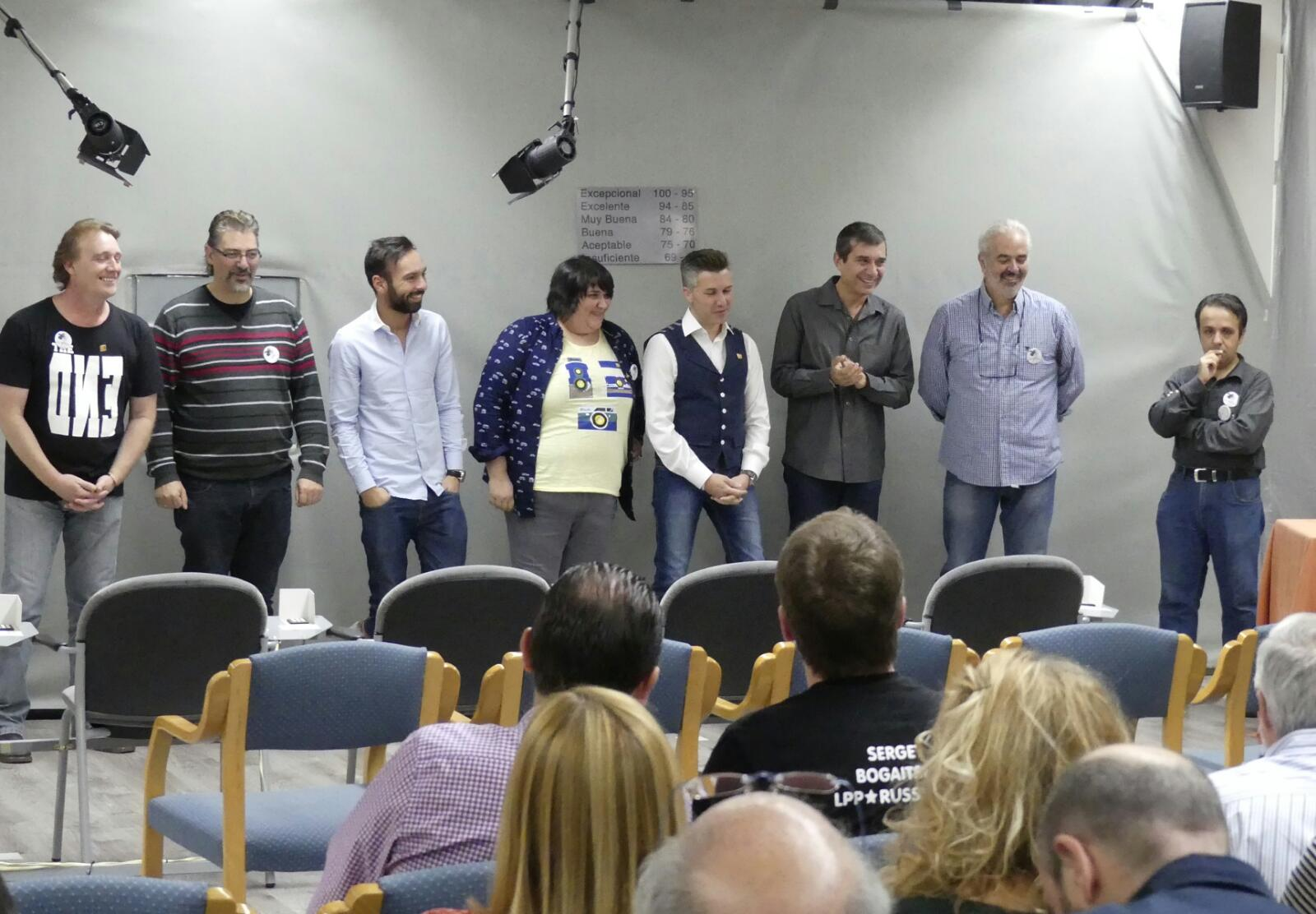 presentacion-jueces-2016